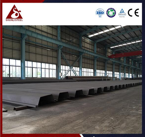 U sheet pile steel sheet pile u type